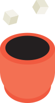 icon-cup-of-coffee
