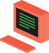 icon-lines-of-code