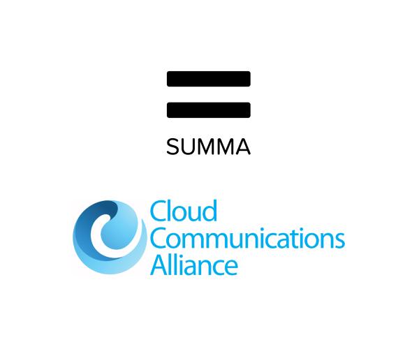 20160211-Summa-CCA