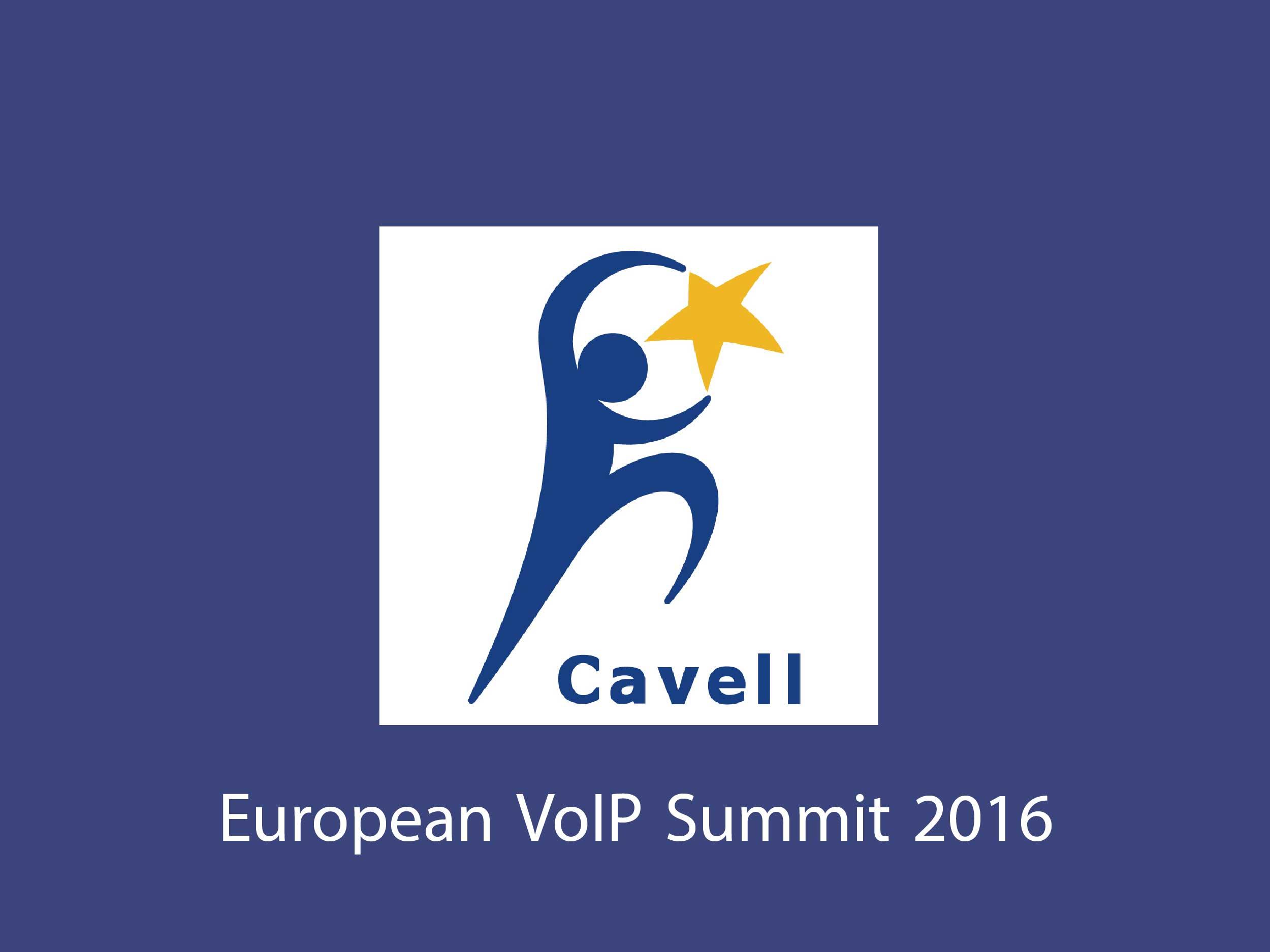 1604-3-01-Website-afbeeldingen-cavell-201609130915-01