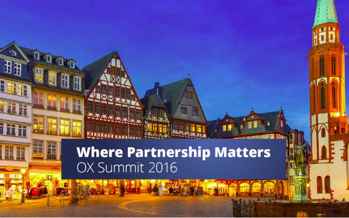 OSX16-banner2