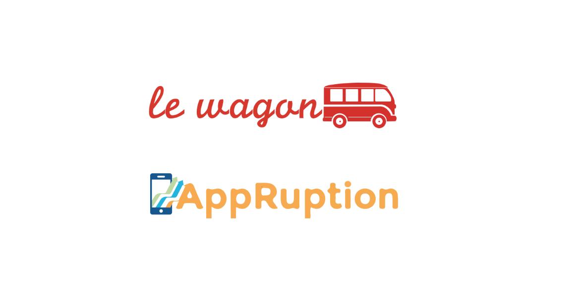 lewagon-bootcamp