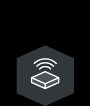 Summa Voice, a cutting edge and redundant VoIP platform