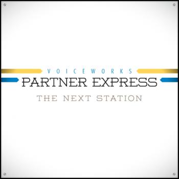 Voiceworks Partner Express