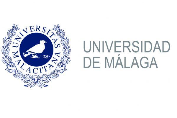 UMA Malaga