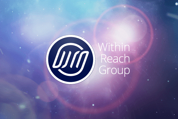 within reach group