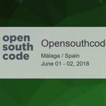 opensouthcode