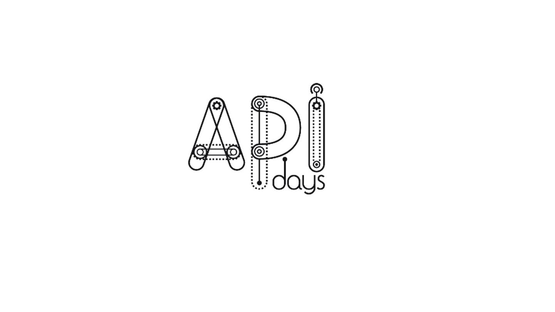 apidays-2