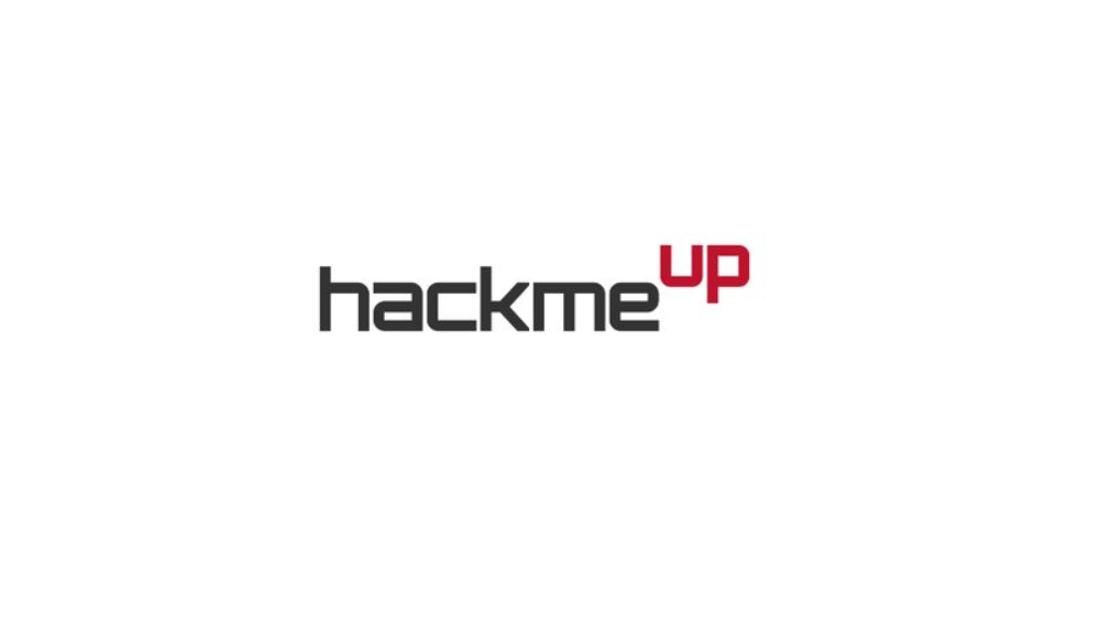 hackme-up-banner