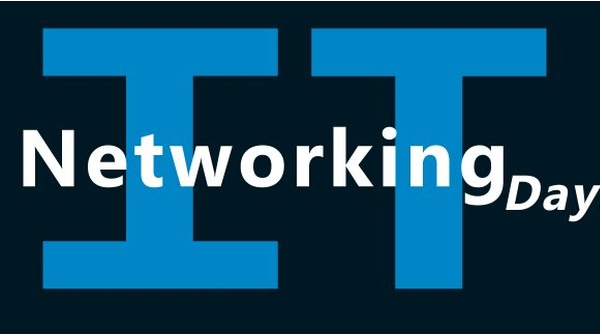 IT-Networking-day_Malaga