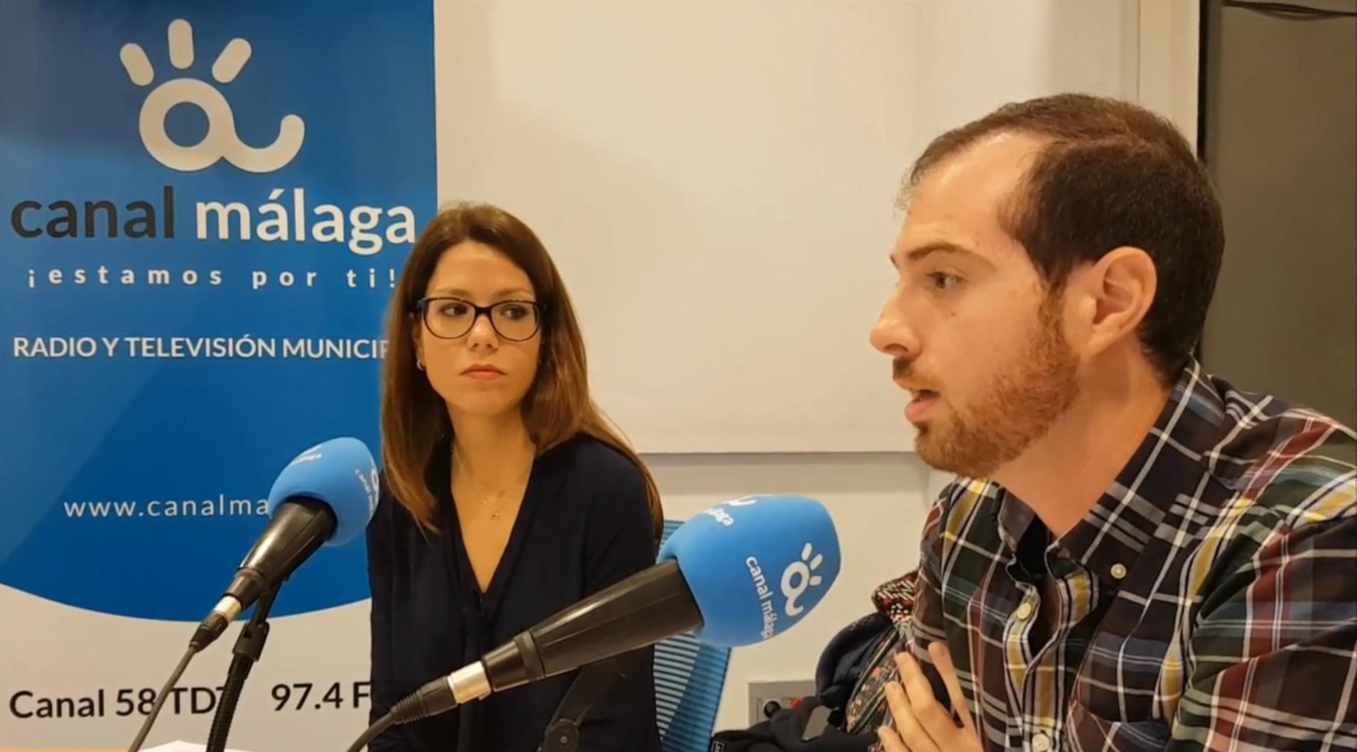 interview-Malaga