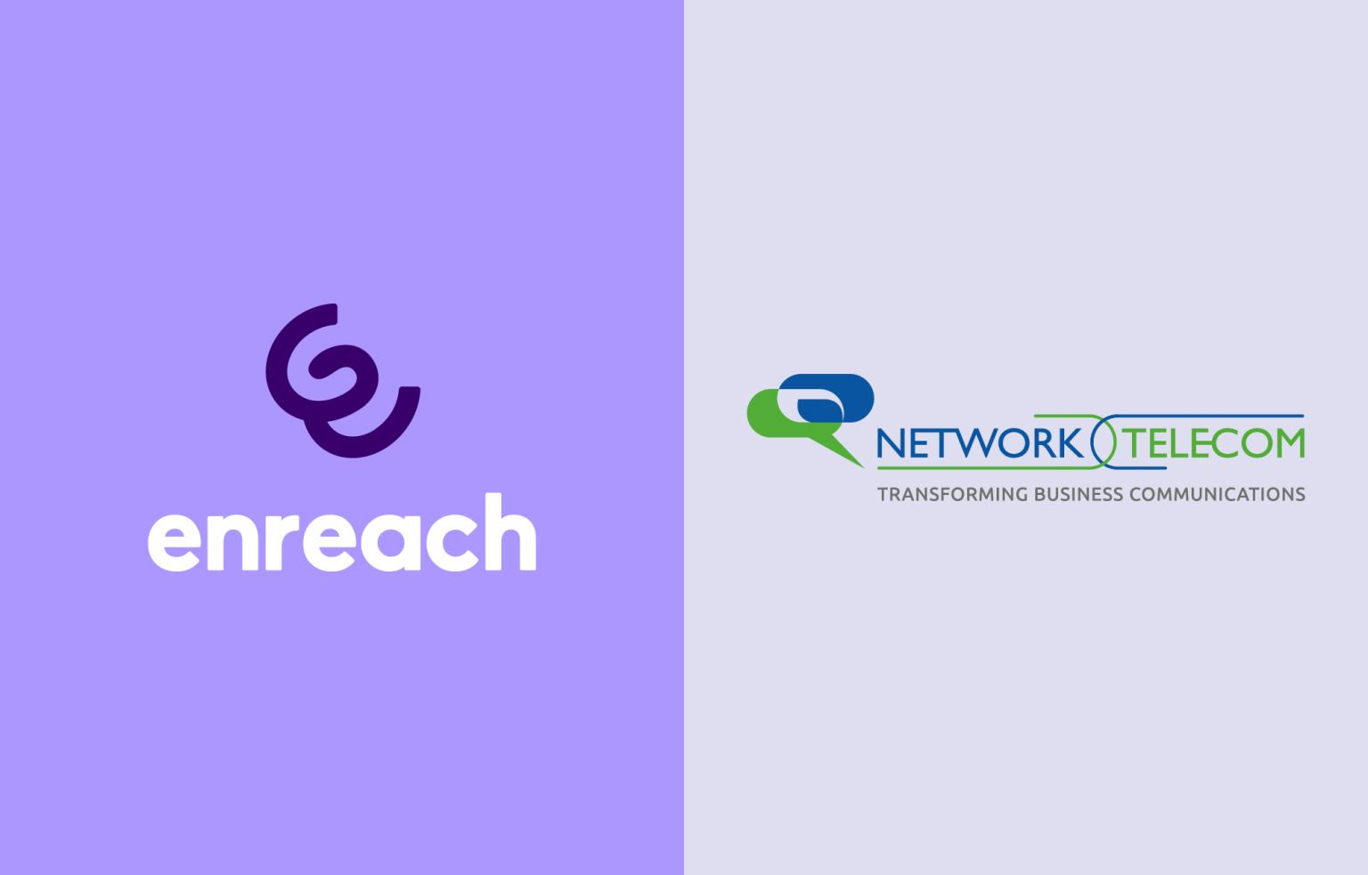 Network-telecom