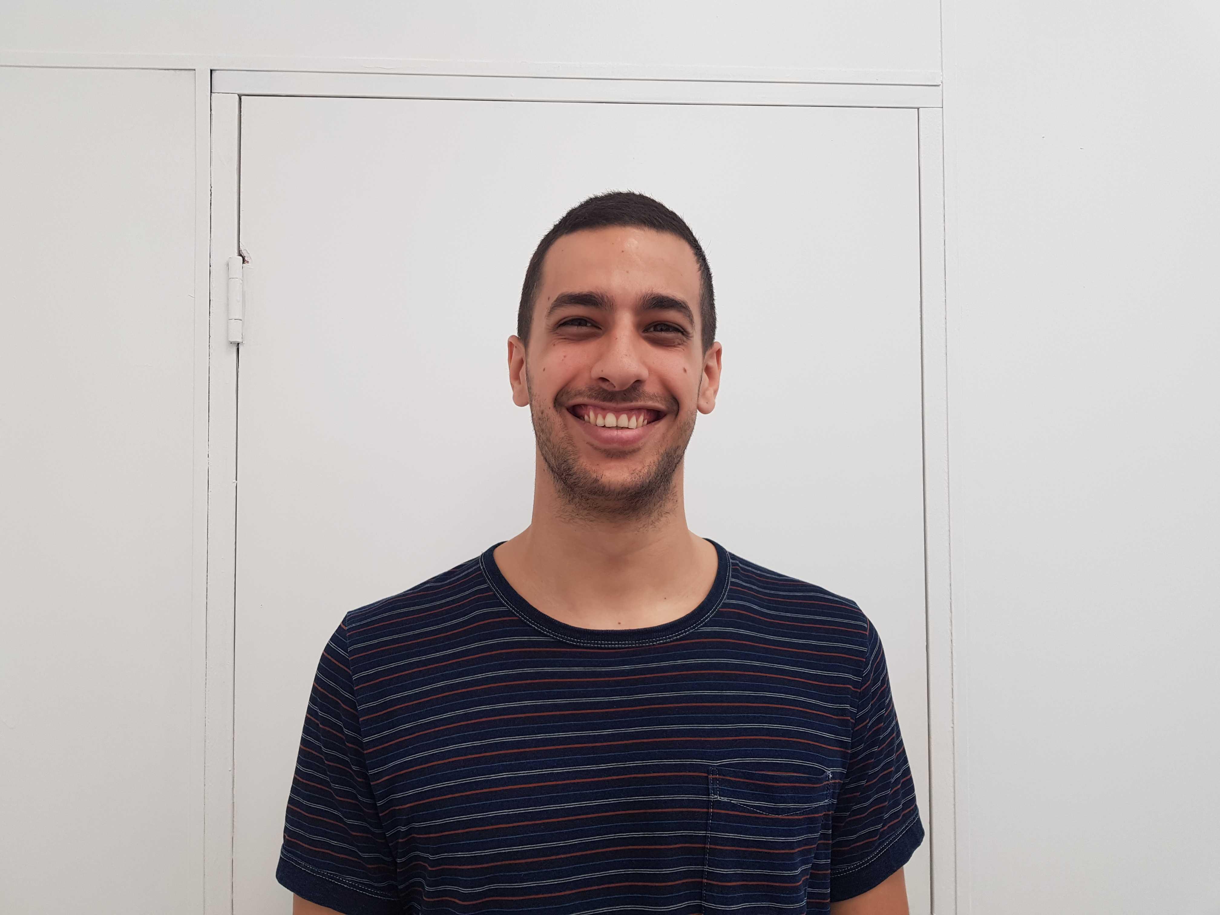 Alvaro-Medina